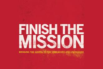 eBook___Finish_the_mission_791570434.jpg