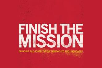 eBook___Finish_the_mission_791570434.jpg