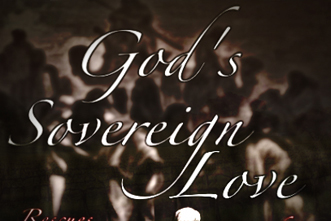 eBook___God__s_love_183898871.jpg