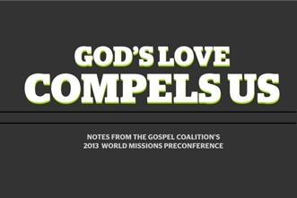 eBook___God__s_love_compels_697688883.jpg
