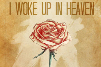 eBook___I_woke_up_129470131.jpg