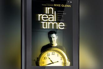 eBook___In_real_time_287581946.jpg