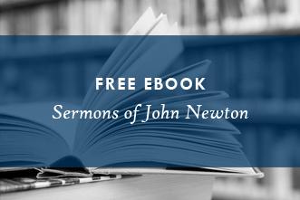 eBook___John_Newton_155282039.jpg