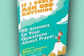 eBook___Kids_prayer_958663614.jpg
