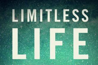eBook___Limitless_928571813.jpg