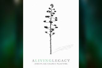 eBook___Living_legacy_323152775.jpg
