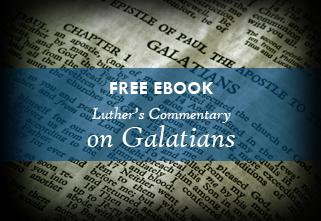 eBook___Luther_on_Galatians_832901230.jpg