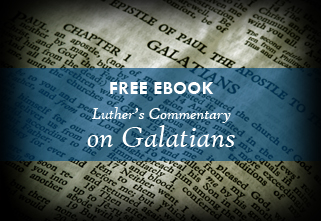 eBook___Luther_on_Galatians_832901230.jpg
