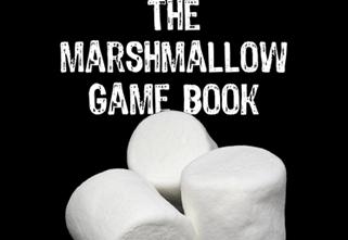 eBook___Marshmallow_260458975.jpg