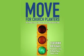 eBook___Move_534405281.jpg
