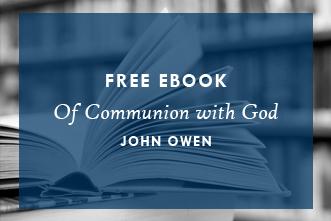eBook___Of_communion_187686676.jpg