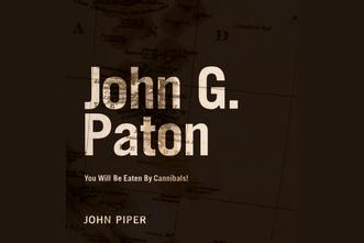 eBook___Paton_588582493.jpg