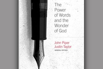 eBook___Power_of_words_596429357.jpg