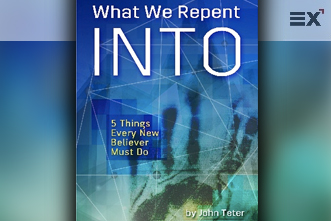 eBook___Repent_781031340.jpg