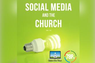 eBook___Social_media_650005561.jpg