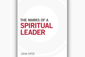 eBook___Spiritual_leader_782425921.jpg