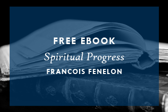 eBook___Spiritual_progress_458579313.jpg