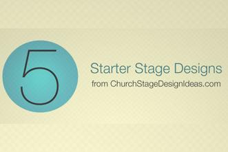 eBook___Stage_ideas_965103824.jpg