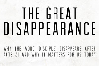 eBook___The_great_disappearance_612008948.jpg
