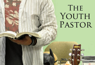 eBook___The_youth_pastor_471383682.jpg