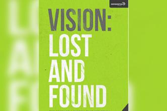 eBook___Vision_512352032.jpg