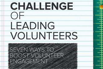 eBook___Volunteers_402925088.jpg