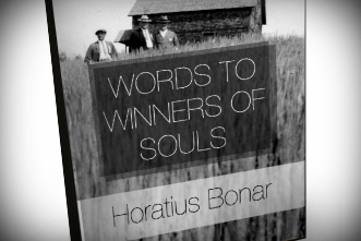 eBook___Words_to_winners_933368258.jpg