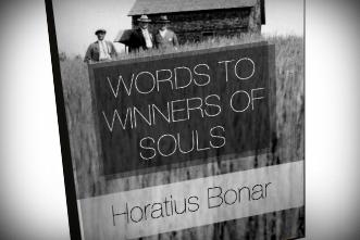 eBook___Words_to_winners_933368258.jpg