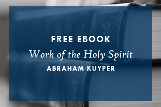eBook___Work_of_the_Holy_Spirit_905900001.jpg