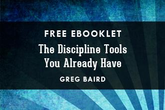 eBooklet___Discipline_843735840.jpg