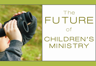 eBooklet___Future_of_children__s_ministry_284950612.jpg