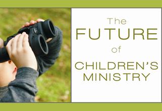 eBooklet___Future_of_children__s_ministry_284950612.jpg