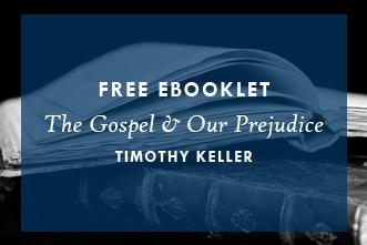 eBooklet___Gospel_and_prejudice_539889526.jpg