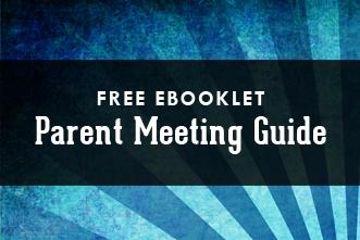 eBooklet___Parent_meeting_714312242.jpg