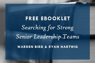 eBooklet___Strong_leadership_858691166.jpg