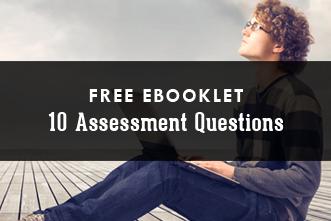 eBooklet___Youth_Assessment_272729000.jpg