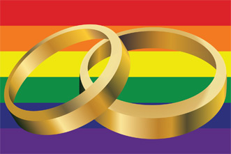 homosexual_wedding_marriage_552459415.jpg