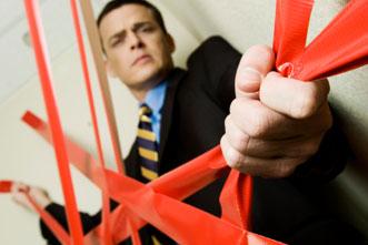 how_ministry_leaders_avoid_the_hard_work_of_boundary_setting_761911412.jpg