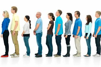 how_to_start_a_student_leadership_team_855739660.jpg