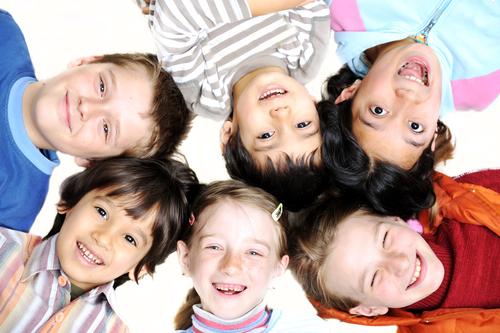 images/Children_Default_262812126.jpg