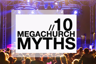 /mega_myths_small_719901565_775691157.jpg