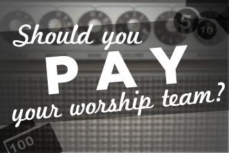 payworship_148589648.jpg