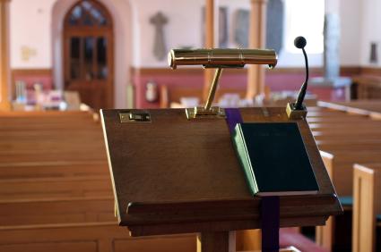 pulpit_preaching_evangelism_284670814.jpg