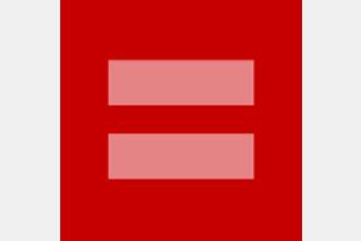 /red_equal_sign_280722565.jpg