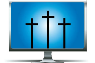 technology_and_the_church_161324213.jpg