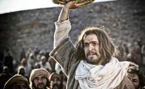 the_bible_miniseries_972392015.jpg